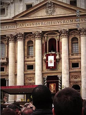 Rome.EasterMass.Vatican.10