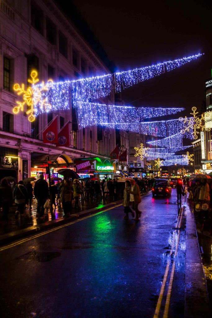 UK.London.Shopping.Christmas