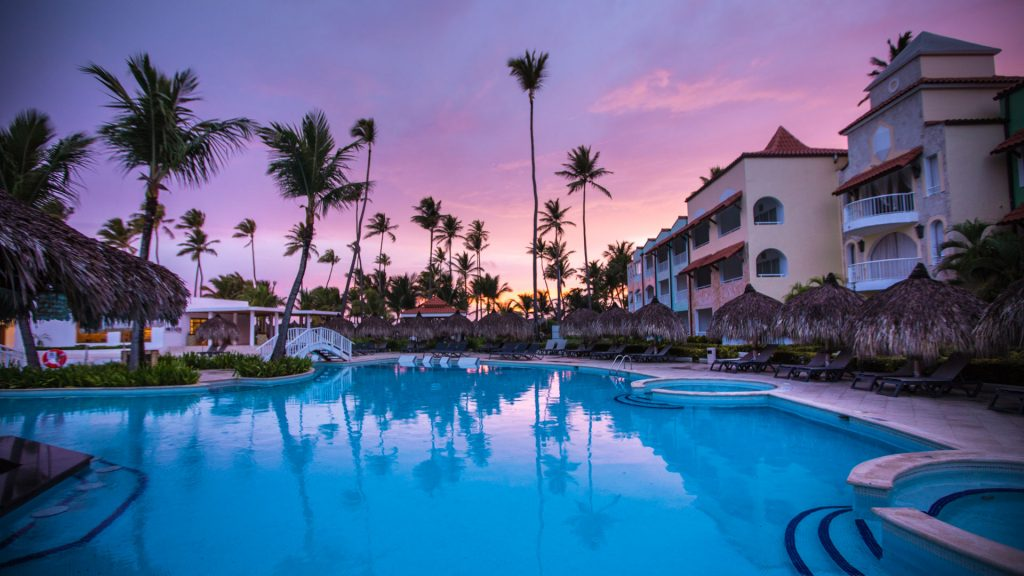 Checking In: TRS Turquesa Hotel in the Dominican Republic