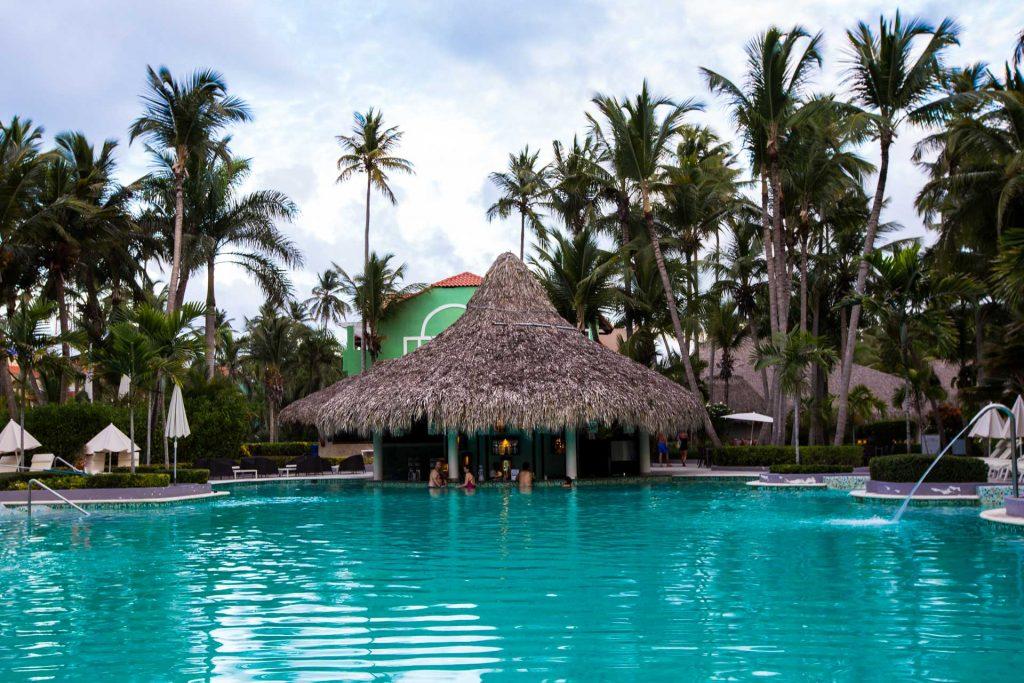 TRS Turquesa Hotel - Punta Cana - Dominican Republic
