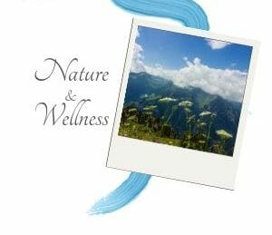 TripIdeas: Nature & Wellness