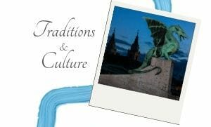 Trips Ideas: Culture & Traditions