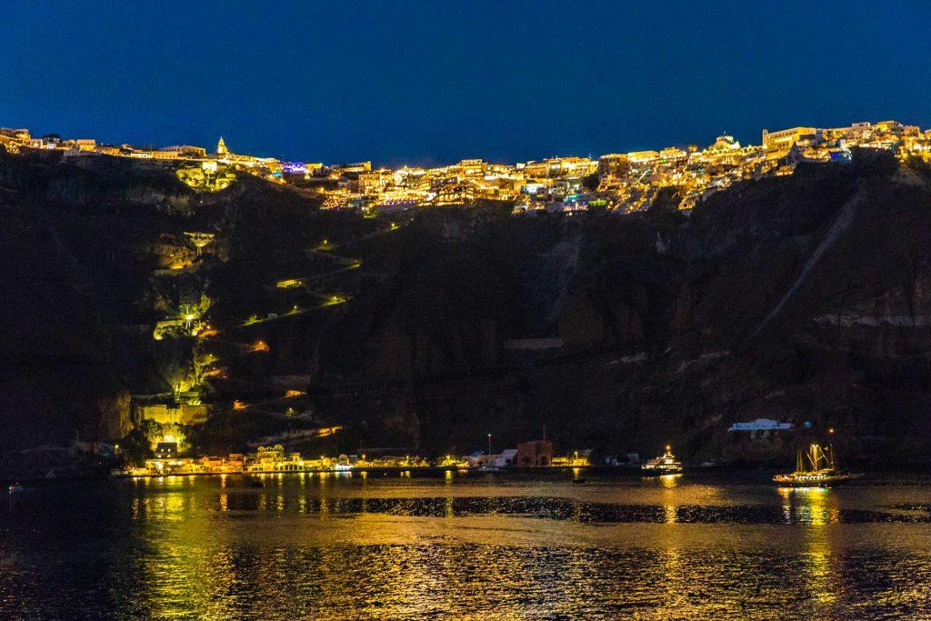 BlueSkyTraveler.Greece.Santorini