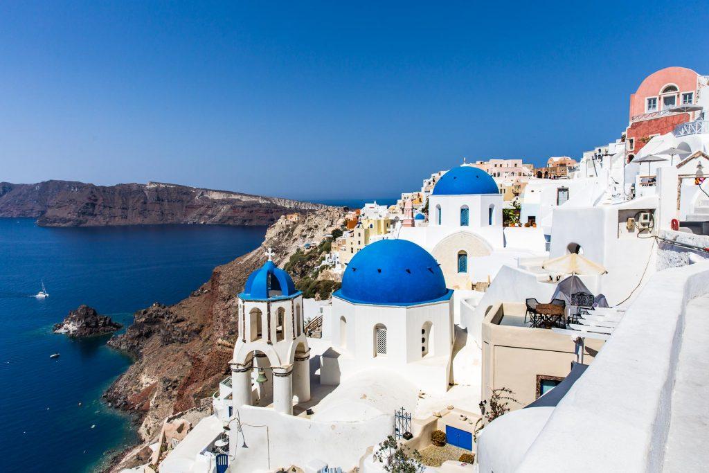 BlueSkyTraveler.Greece.Santorini2