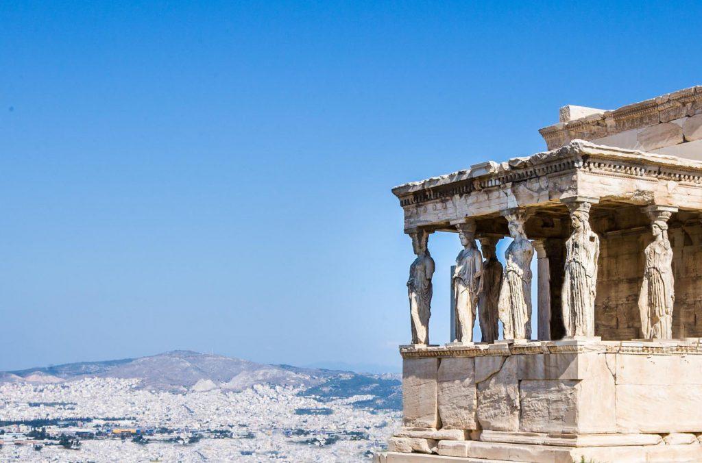 BlueSkyTraveler.Greece.Parthenon.2