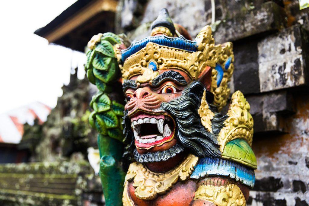 BlueSkyTraveler.Bali_.Batur_.Temple-1
