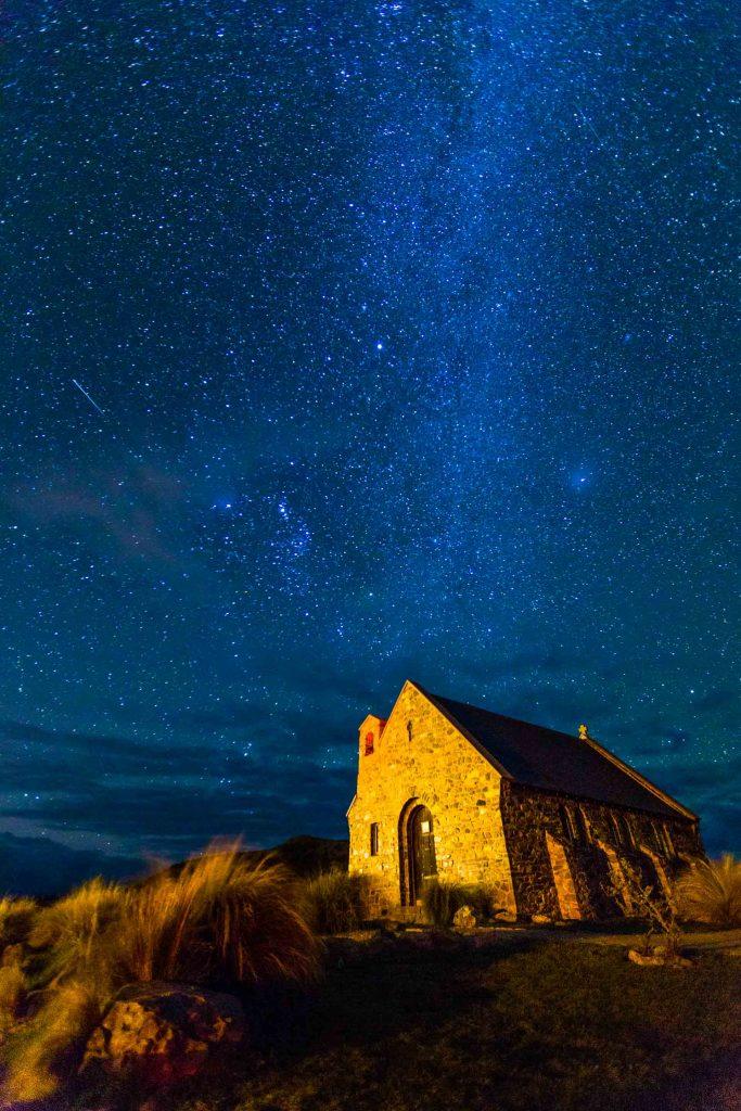 BlueSkyTraveler.NewZealand.Tekapo.NightSkies-1