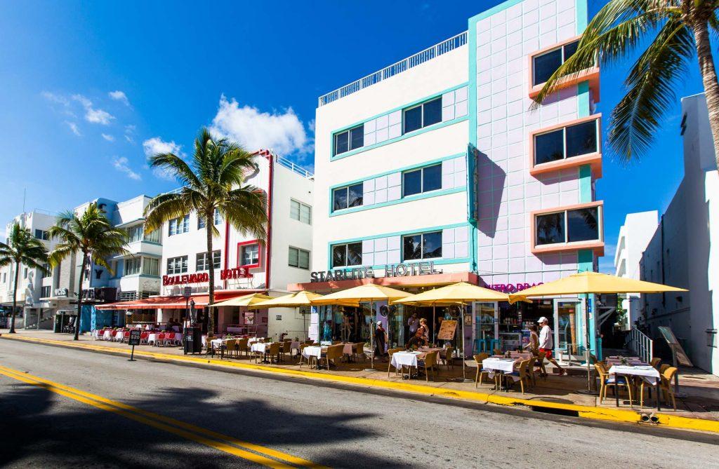 BlueSkyTraveler.Florida.Miami_
