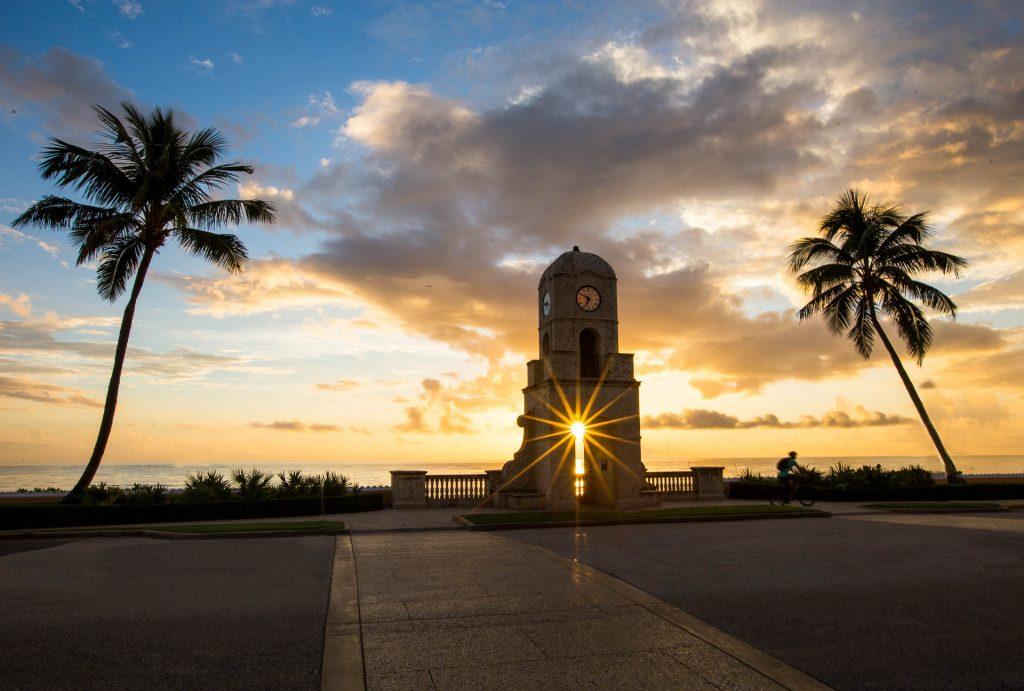 Florida West Palm Beach - Sunstar