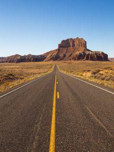 Utah Movies - Goblin Valley State Park
