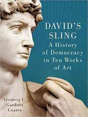 Book: David's Sling