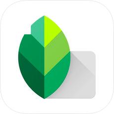 Photo.App_.SnapSeed