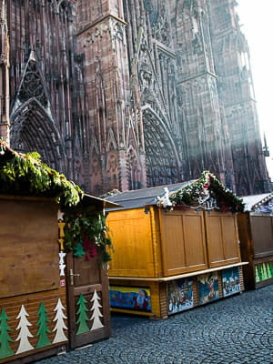 European Christmas Markets - Tips